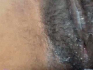 Peludas Mp 013: Free African Porn Video fd