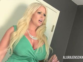 most cumshots, blondes rated, full big boobs best