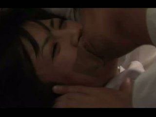 japanese free, pussyfucking ideal, most cumshot hot