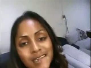 creampie, hd porn, indian