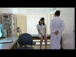 nice japanese fresh, lesbians hot, new strapon watch