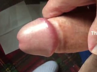 cock, check cumming quality, great blowjob all
