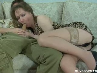 you brunette, oral sex, any vaginal sex great