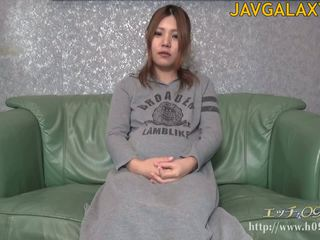 fun brunette, japanese free, hottest solo girl hq
