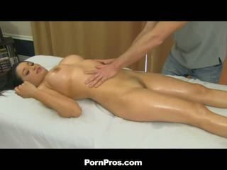Hot Bitch Deep Drilling In Wet Cunt