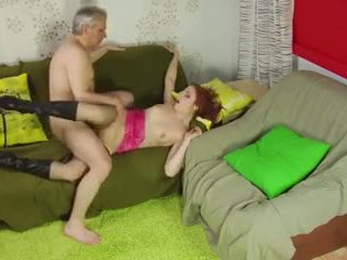 free rimming more, watch redhead, full cock sucking online
