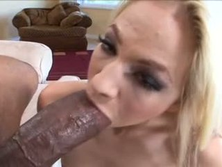 oral sex quality, vaginal sex, more anal sex hottest