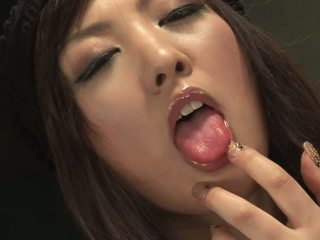 check japanese online, quality group sex best, new big boobs