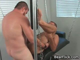 fucking full, nice anus all, watch bear