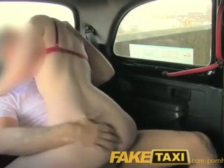 oral sex tube, blowjobs scene, see orgasm action