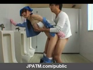 japanese mov, you riding vid, great xvideos scene