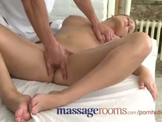 young real, see oral sex fresh, orgasm more