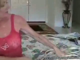 full blowjobs, most blondes, sex toys quality