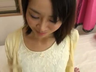 Japanese mature blowjob 2