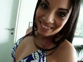online brunette beste, meer grote lul beste, online oraal nieuw