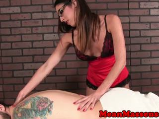 rated handjobs more, see massage watch, femdom more