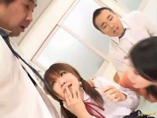 japanese, blowjob, oriental, porn videos