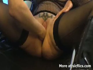 hot bbw real, free fisting, amateur new