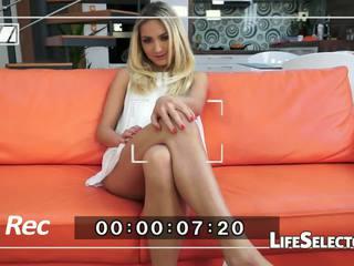 Menonton rumah lucah video-video daripada anda seksi ex-girlfriends!