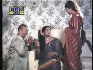 Klassinen intialainen seksikäs kohtauksia alkaen shadi sep hale shadi ke bat