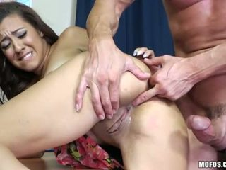 any girlfriends full, quality anal more, amateur
