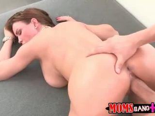 fucking lahat, panoorin oral sex magaling, panoorin sucking