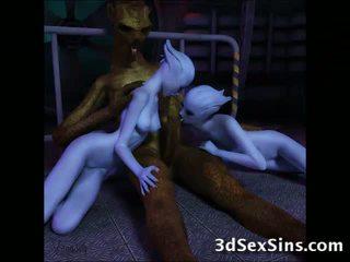 big, cock, young
