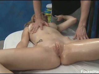 best masseur great, hottest blowjob hottest, sensual quality