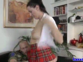 british, analsex, blowjob, cumshot