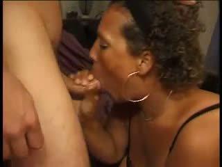 porn tube francais maitresse atika