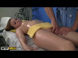 real cunt, chick, hq orgasm quality