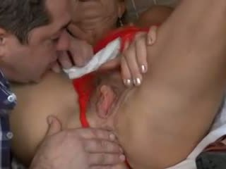 xhamster french mature maigre