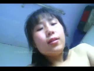 จีน, เอเชีย