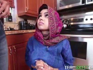 arabs hq, nieuw hardcore, heet tiener u