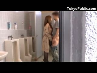 great oral sex watch, japanese hottest, teens see