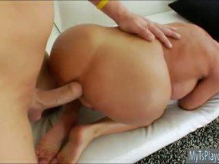 real shemale more, online tranny nice, any guyonshemale