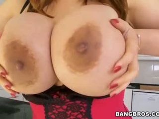 melons action, watch titjob porn, rated babes porno