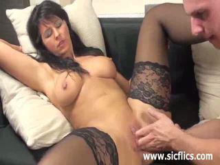 big tits, hottest amateur full, hardcore fresh