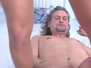 you group sex, fresh vintage, hd porn watch