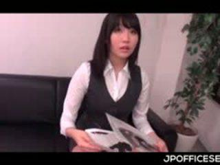 japanilainen, ryhmäseksiä, fetissi