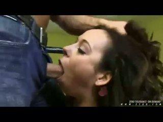 blowjobs, you big cock all, deep throat