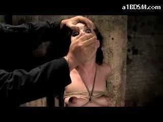 vibrator, bdsm, bondage