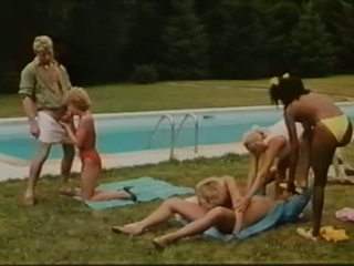 group sex, nice teens most, vintage