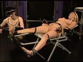 كس لعق أكثر, المثالي تواجه الجلوس hq, حار lezdom