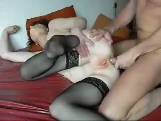 Pirmāreize porno