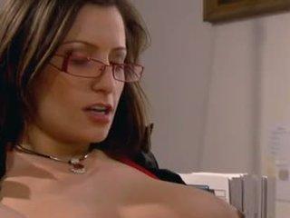 zeshkane më shumë, pamje oral sex, vaginale sex falas