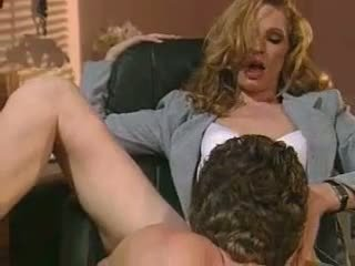 pussy licking, pornstars, secretaries