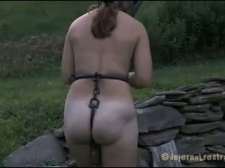 ideal sex fresh, humiliation quality, submission