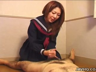 rated japanese nice, great oriental great, fun asian girls hq