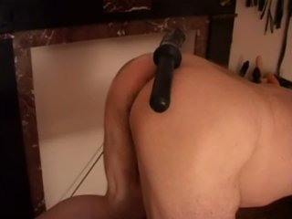 redtube french adultere cocu